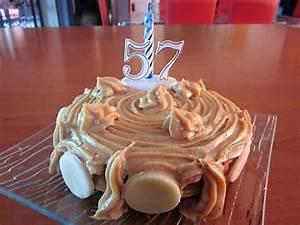 Image De Gateau D Anniversaire : les meilleures recettes de petit g teau d 39 anniversaire ~ Melissatoandfro.com Idées de Décoration