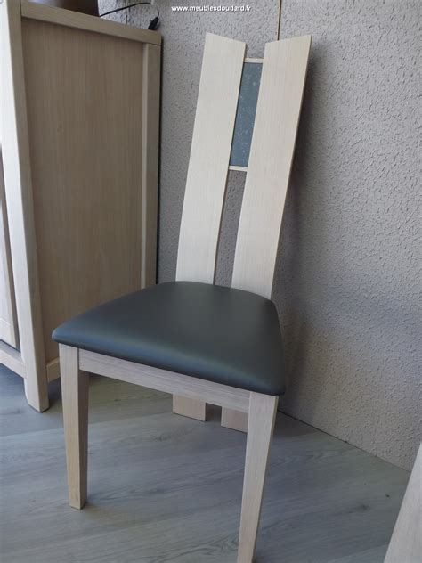 chaises en bois massif moderne chaises contemporaines en bois chaises contemporaines en ch 234 ne