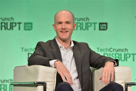 Thank you all so much. Coinbase is Reportedly Exploring a Bitcoin ETF, Taps BlackRock for Expertise - Cryptocurrency ...