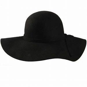 Cartoon Cowboy Hats - Cliparts.co