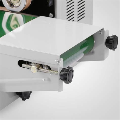 fr automatic horizontal continuous plastic sealing machine buy sealing machineplastic