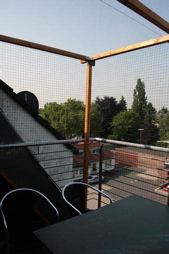 komplett offenen balkon ohne bohren vernetzen bilder gesucht seite 2 katzen forum