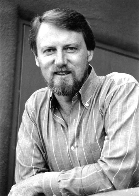 Computerhelden (5): Gary Kildall, das missverstandene