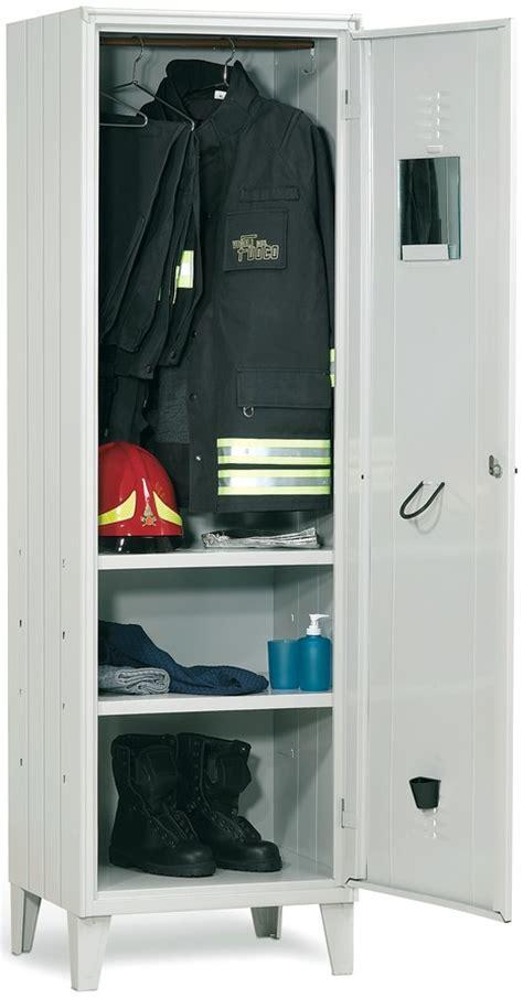 armadietti spogliatoio plastica armadietti spogliatoio vigili fuoco protezione civile