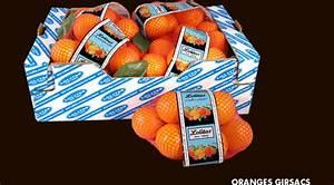 Machine A Orange Pressée : lolitas nos oranges en culture raisonn e par l 39 entreprise perez tabarly ~ Melissatoandfro.com Idées de Décoration