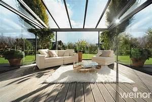 Glas Für Terrassendach : terrassen berdachung aus glas mr gruppe ~ Whattoseeinmadrid.com Haus und Dekorationen