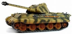 Taigen User Manuals  U2014 Taigen Tanks