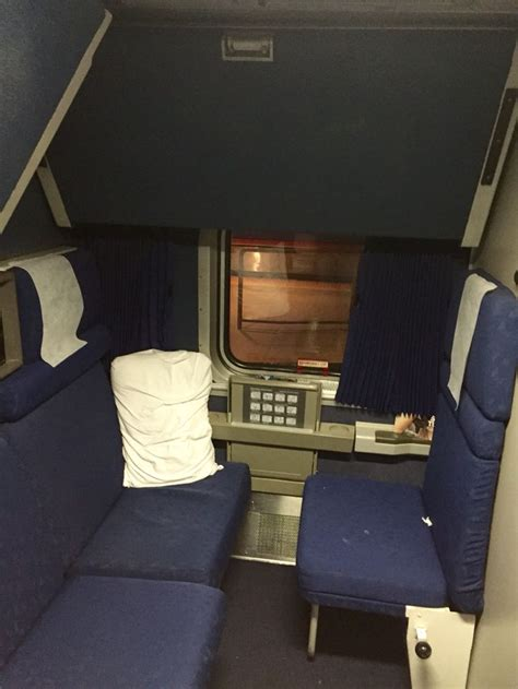 superliner family bedroom 99 best images about travel on amtrak us and via