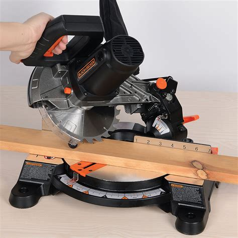 Best Rated Miter Saw Under $100 In 20172018  Best Tools