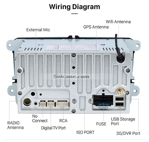 Jetta Stereo Wiring Diagram Imageresizertool