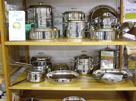 ustensile cuisine bio cuisine bio ustensiles