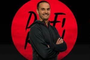 Assu 200 : medhi baala coach de l preuve d fi resist avec assu 2000 ~ Gottalentnigeria.com Avis de Voitures