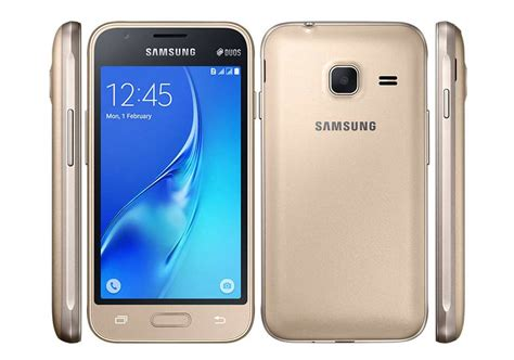 samsung j1 ace 8gb 2016 samsung galaxy j1 mini 2016 sm j105h price review