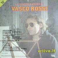 Vasco Viaggiando Vrlive It Raccolte Vinile