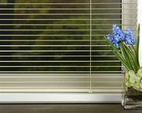 horizontal blinds northwestblind