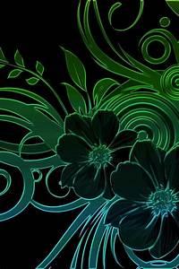 Digital Wallpaper Downloads for iPhone 4s steam punk