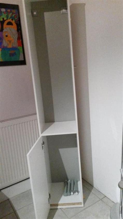 Ikea Ankleidezimmer Gebraucht by Ikea Frisiertisch Gebraucht Kaufen Nazarm