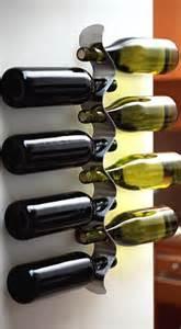 Wine seller Accolade celebrates turnover close to £1bn ...