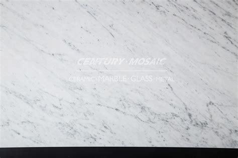 italian white bianco carrara marble floor tiles buy