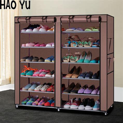 diy shoe rack diy shoe rack reviews shopping diy shoe rack