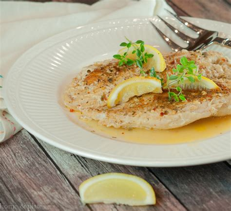 grouper lemon sauce cobia herbs blood orange grilled capers baked recipes halibut artichokes tomatoes wine