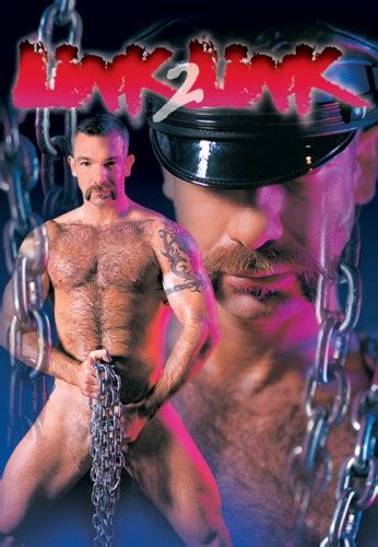 Private Gay Full Movies Porn Vintage And Best New 2011