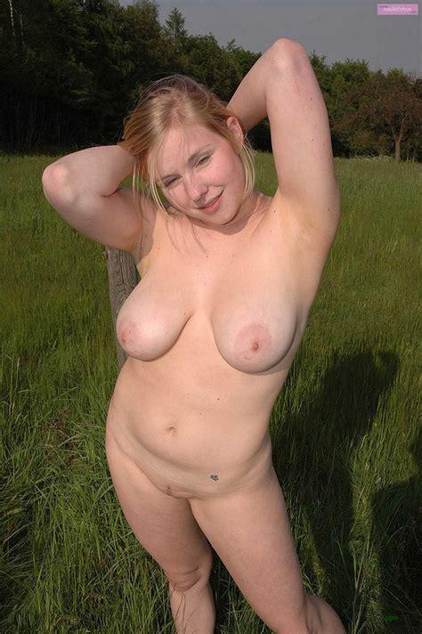 Nackte ehefrau meine Ehefrau beliebt