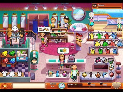 tous les jeux gratuits de cuisine jeux de cuisine les jeux de cuisine gratuits sont sur zylom com