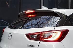 Essai Mazda Cx 3 Essence : essai mazda cx 3 2 0 skyactiv g le test du cx 3 essence photo 17 l 39 argus ~ Gottalentnigeria.com Avis de Voitures