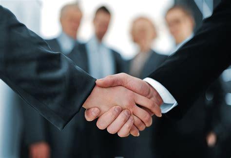 An Executive Assessment Partnership
