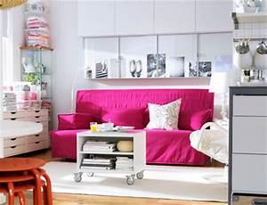 Amenager Studio 15m2 : comment am nager intelligemment un studio ~ Melissatoandfro.com Idées de Décoration