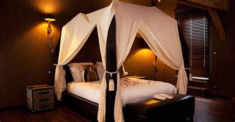 hotel avec chambre a theme la lodge chambre avec