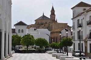 Carmona Fotos Turismo Sevilla