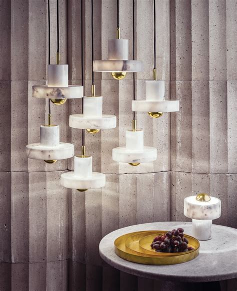 10 best nature inspired lights 10 nature inspired ways to your home glow singapore