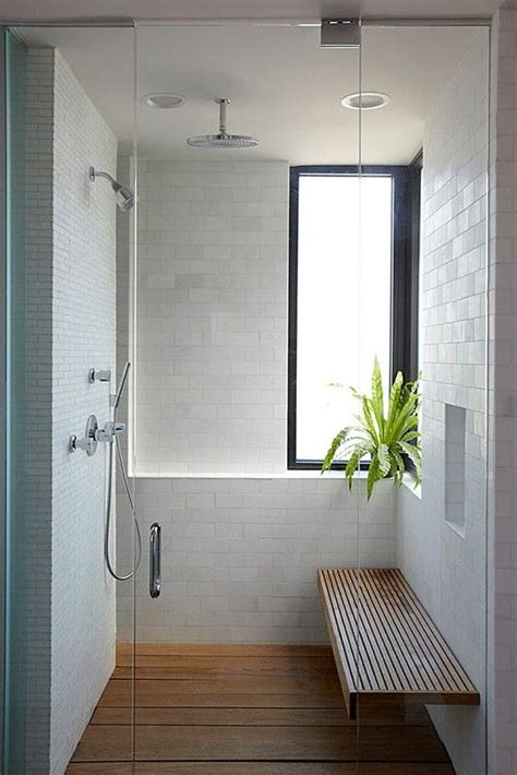 subway tile in shower interesting images about bathroom
