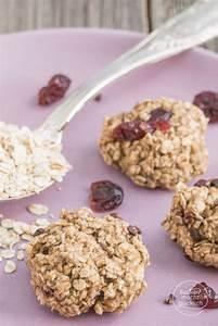 Cookies Ohne Zucker : 173 best rezepte cookies co images on pinterest ~ Orissabook.com Haus und Dekorationen