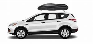 Ford Escape Coffre : coffre de toit ford escape ~ Melissatoandfro.com Idées de Décoration