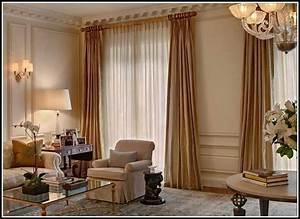 Tipps Gardinen Wohnzimmer : moderne gardinen f r wohnzimmer wohnzimmer house und dekor galerie 78640b9gjy ~ Indierocktalk.com Haus und Dekorationen