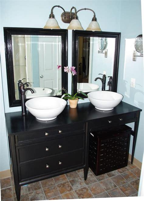 cheap diy bathroom makeover  smitten