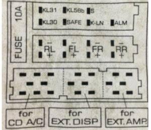 2003 Jetta Wiring Diagram : 2003 jetta monsoon amp wiring diagram ~ A.2002-acura-tl-radio.info Haus und Dekorationen