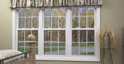alside products windows patio doors vinyl replacement vinyl replacement windows