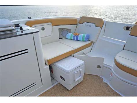 Sea Ray Boat Mattress by New 2007 Sea Ray Boats 300 Sundancer Cruiser Boat Bed