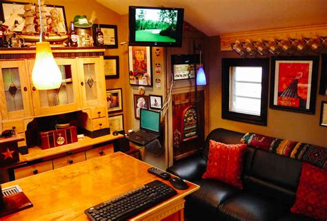 interior design of kitchen room sheds turned into homes the smartest idea to get a