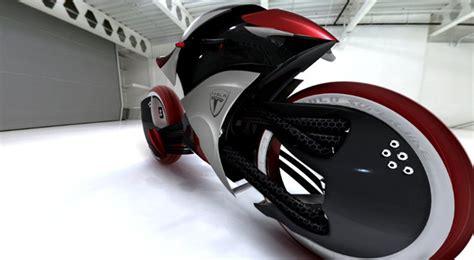 tesla concept motorcycle tesla e max motorbike yanko design