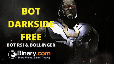 Rsi binary bot bot will be sent to your inbox. Binary Bot | BOT GRÁTIS DARKSIDE| BOT RSI & BOLLINGER - YouTube