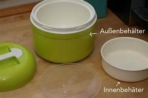 Joghurtbereiter My Yo : die 3 besten gr nde warum man joghurt selber machen sollte ~ Markanthonyermac.com Haus und Dekorationen