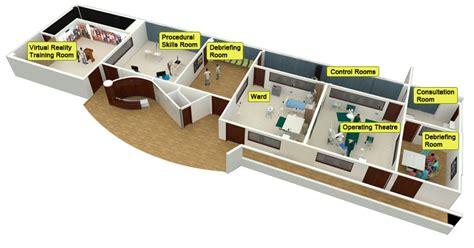 innovative learning centre  medicine