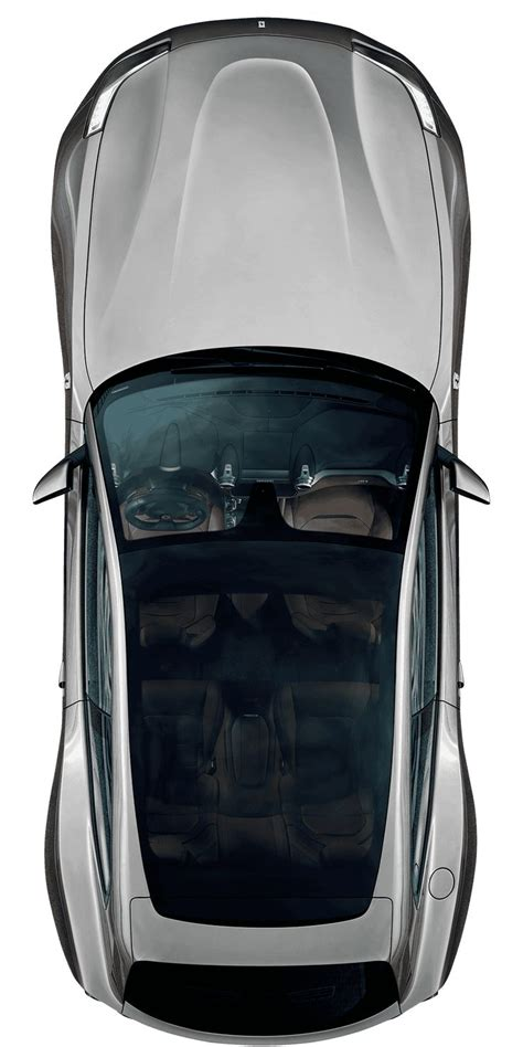 vehicle top view 78 best car top view images on pinterest car