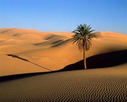 Dunes Sand Wallpapers Baltana