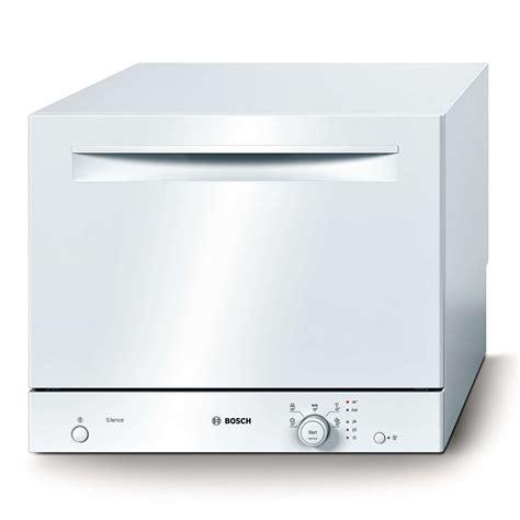 machine pour cuisiner mini sèche linge des appareils pour les petits espaces